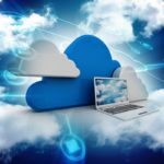 Comprendre le fonctionnement du Cloud Computing
