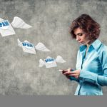 L'email marketing et le spam