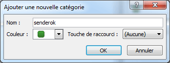 Outlook-nouvelle-categorie