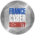 Altospam labélisé France Cybersecurity
